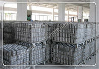 Standard Tent Fittings Export Packaging Solutions Environmentally Friendly